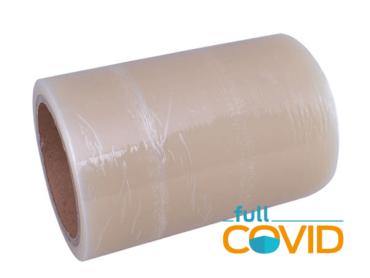 FullCovid Film Cubre Calzado